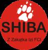 Shiby - profesjonalna hodowla